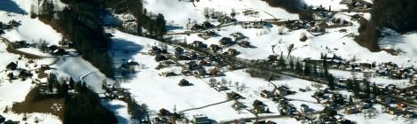 Bilder: Ski- & Rodelausfahrt Montafon