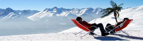 Eintägige Ski- und Rodelausfahrt am 27.02.2016