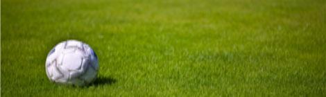 JuLuBu-Fußballturnier