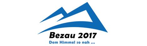 Anmeldung Jugendfreizeit Bezau 2017