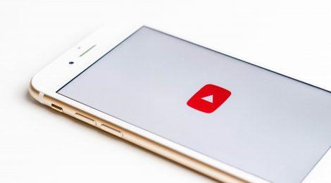 JuLuBu Social Media & Online Andacht